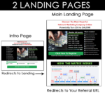 byob-black-2-landing-pages