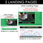 byob-green-2-landing-pages
